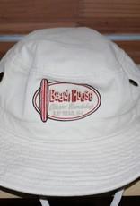 Beach House Beach House Classic Bucket Hat
