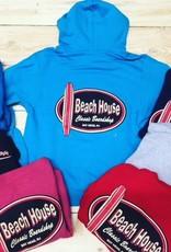 Beach House Beach House Adult Hoody