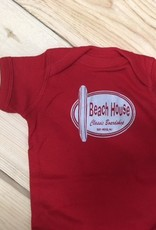 Beach House BEACH HOUSE KIDS ONESIES