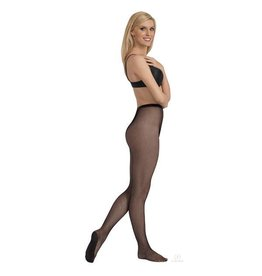 Eurotard Euroskins Adult Professional Fishnet