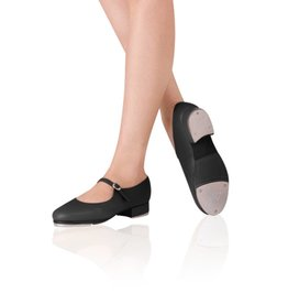 Leo Dancewear Ms. Giordano Buckle Tap Shoe