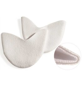 Pillows for Pointes PFP Super Gellows