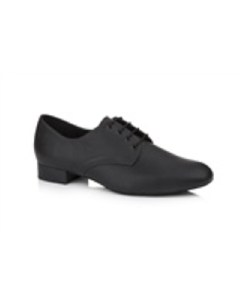 Freed of London FREED MEN'S BALLROOM KELLY 9.5