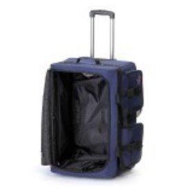 RAC N ROLL Rac N Roll Medium Bag