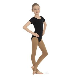 Eurotard Euroskins Child Stirrup Tight