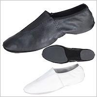 Danshuz Danshuz Acro/Gym Shoe