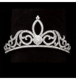 Dasha Designs Dasha Deluxe Tiara