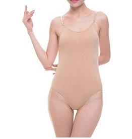 Dux Mfg, Inc. DUX Adult Cami Undergarment