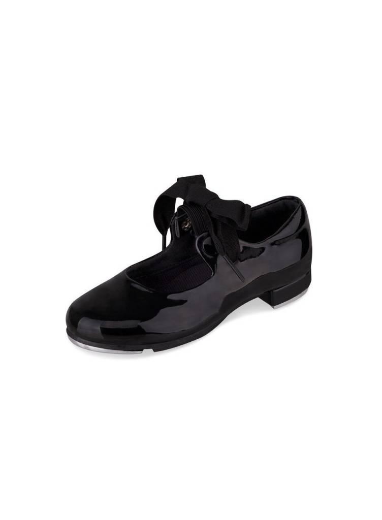 Leo Dancewear Leo Dancewear Child Jr. Beats Tap Shoe