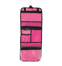 Ovation Gear Ovation Cosmetic Bag