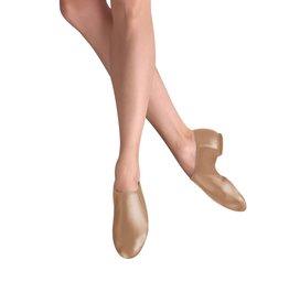 Leo Dancewear Leo Adult Gioflex Jazz