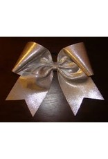 Lge Basic 1Layer Bow