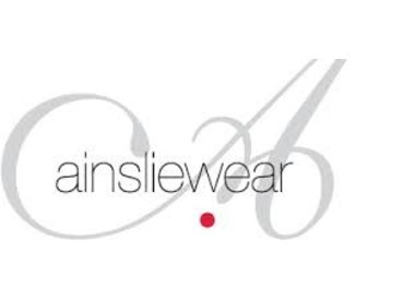 AinslieWear Design Ltd