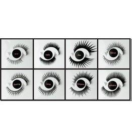 Yofi Cosmetics Yofi False Eyelashes