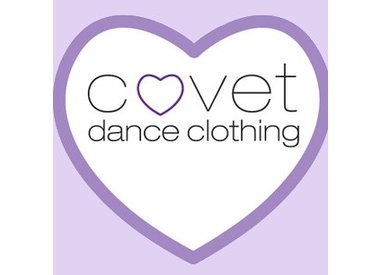 Covet Dance Clothing
