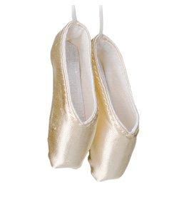 Grishko Grishko Small Mini Pointe Shoe