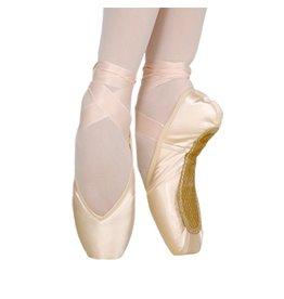 Grishko Grishko Maya Pointe Shoe