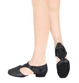 Adult Grecian Teaching Sandal