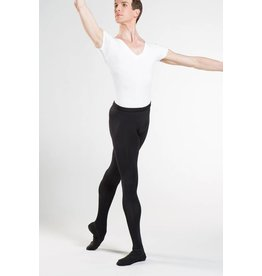 Wear Moi Wear Moi Men Orion Tights