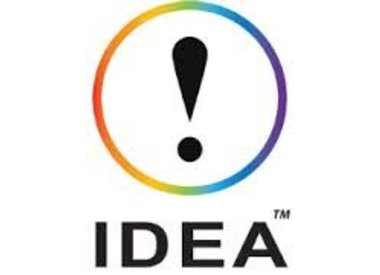 Idea Collections