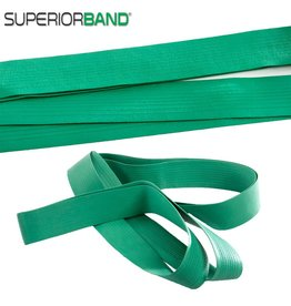 Superior Stretch SuperiorBAND Latex FREE
