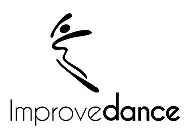 Improve Dance