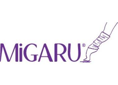 MiGARU