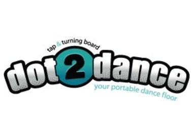 Dot 2 Dance