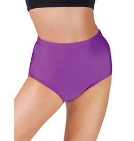 BalTogs BalTogs Adult Cheer Brief