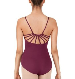 BalTogs BalTogs Adult Strappy Back Camisole