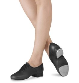 Leo Dancewear Leo Split Sole Jazz Tap