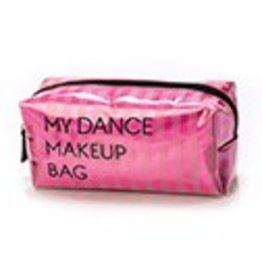 Yofi Cosmetics My Dance Makeup Bag SM