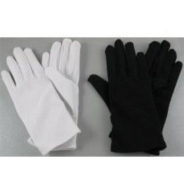 Dasha Designs Dasha Ladies Matte Nylon Glove