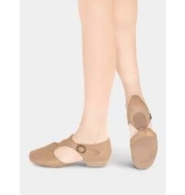 Theatricals Child Grecian Teaching Sandal