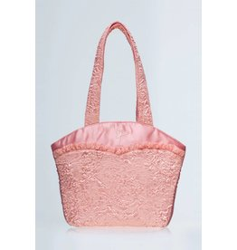 Wear Moi Wear Moi Div85 Bag