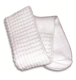 Pillows for Pointes Feis Irish StayUp Socks