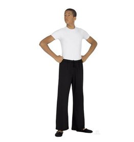 Eurotard Eurotard Adult Unisex Relaxed Fit Pants