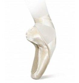Grishko Grishko Allure Pointe Shoe