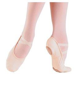 SoDanca SoDanca Stretch Canvas Ballet