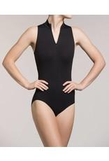 AinslieWear Design Ltd Ainsliewear Girls Zip Front Paris