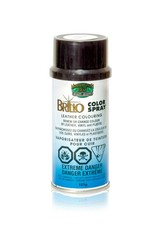 Brillo Color Spray