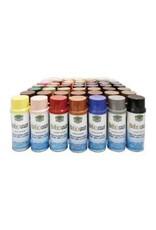 Brillo Brillo Color Spray