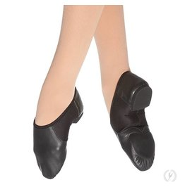 Eurotard Axle Jazz Shoe