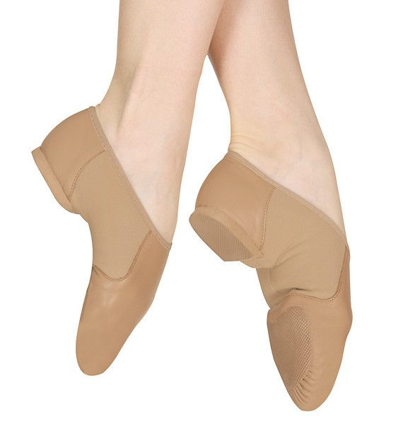 Bloch Bloch Adult Neo Flex Jazz