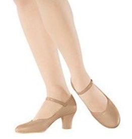 "SoDanca SoDanca ""Charlene"" Character Heel 2"""