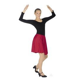 Eurotard Adult Pull On Skirt