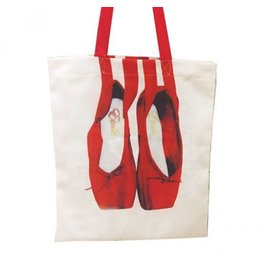 Dasha Designs Dasha Pointe Shoe Tote