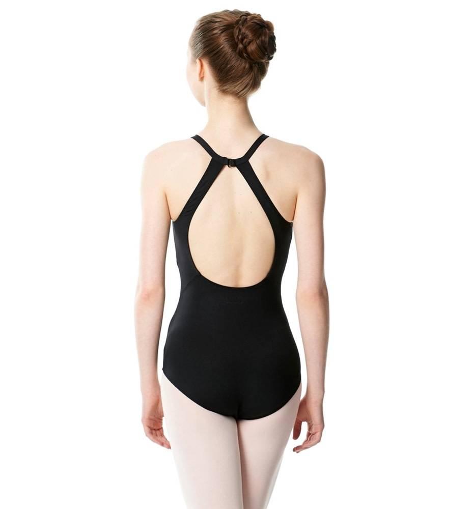 Lulli Dancewear Lulli Ivana Adult Halter