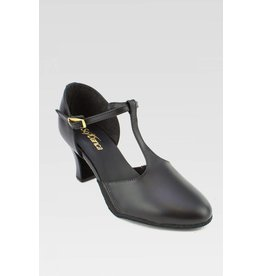 So Danca SoDanca CH57 T-Strap Character Shoe