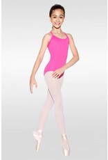So Danca SoDanca Haylee Camisole Leotard